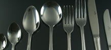 Vision cutlery