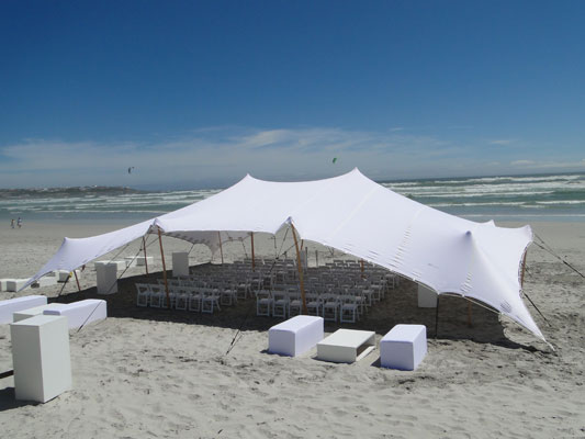 ... Stretch tent ... & Garden Routes Wedding u0026 Event Hire Specialists: Plettenberg Bay ...