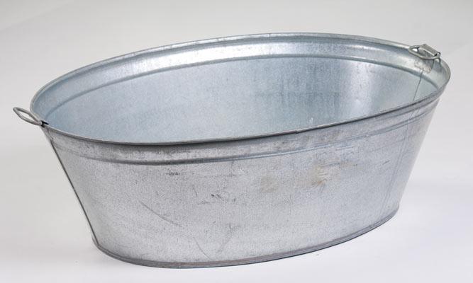 Kitchen Zinc Design