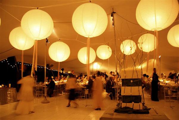 Chinese Lantern Chandelier Chandeliers Design – Chinese Lantern Chandelier